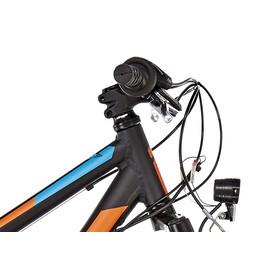 "Serious Rockville Street - Vélo enfant - 24"" bleu"